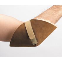 Drive Medical 8219 Sheepskin Elbow Pad - pair (8219)