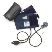 Medline 16-3200 Sphygmomanometer ANEROID POCKET GAUGE ONLY FOR 14-1000 (HOME Medline) & 14-2000 (Medline 16-3200)