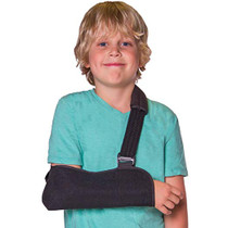 Champion C-16 Toddlers Arm Sling ONE SIZE (C-16) (Champion C-16)