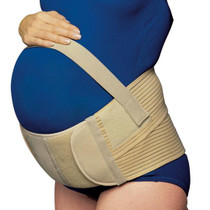 Comfort Fit Maternity Support by OTC S-M-L (OTC 2786)