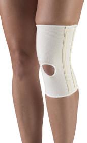 Open Patella Knee Brace S-M-L-XL (C-72)