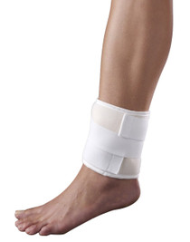 "THERMA-KOOL, ankle/elbow/knee, 4"" X 9"" (10 X 23cm) (C-5032)"