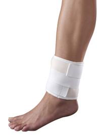 "THERMA-KOOL, ankle/elbow/knee, 4"" X 9"" (10 X 23cm) (C-5032)"