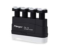 Flex-O-Grip hand Exerciser (6296/F)