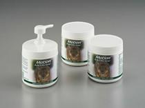 MOTION MEDICINE ARTHRITIC Cream 500g Jar (6500)
