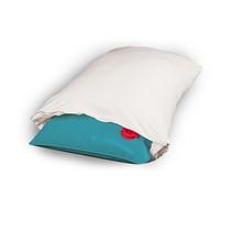 Solitude Water Pillow (6150-NM) (6150-NM)