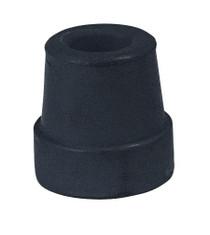 "Drive RTL10320BK Small Base Quad Cane ( 1/2"" diameter)"