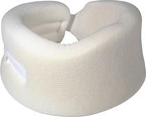 Drive Medical RTLPC23289 Cervical Collar