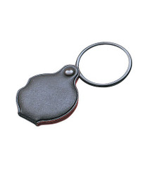 Drive Medical RTL1113 Reading Aid Pocket Magnifier (Drive Medical RTL1113)