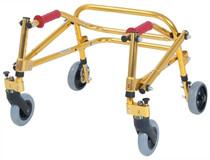Drive KA1200N Nimbo Lightweight Gait Trainer (KA 1200N)