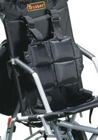 Drive TR 8025 Full Torso Vest for Trotter (TR 8025) (Drive TR 8025)