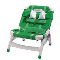 Otter Pediatric Bathing System, with Tub Stand, small (OT 1010)