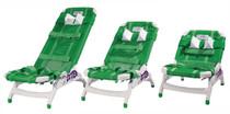 Wenzelite OT 3000 Otter Pediatric Bathing System, Large