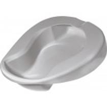 Contoured Bed Pan (RTLPC23212)