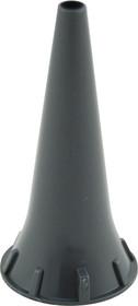 Stevens B-000.11.137 OTOSCOPE SPECULUM & ALLSPEC 4mm BX/1000 (B-000.11.137)