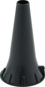 Stevens Allspec otoscope speculum, disposable, 4mm
