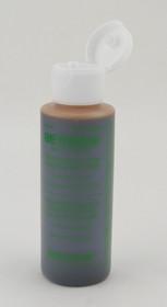 Betadine 10% Povidone-Iodine Antiseptic Solution 100ml bottle (08615)