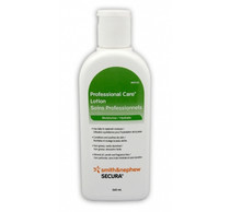 Smith & Nephew 80236 Secura Moisturizer Professional Care 360ml (Case of 12)