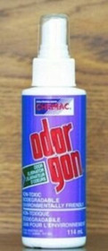 Odorgon Room Air Freshner - 114ml (ODG114)
