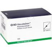 """BD 360213 VACUTAINER 21G x 1.5"""" MULTI SAMPLE BLOOD COLLECTION Needle BX/100"""
