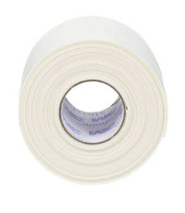 "3M-1528-1 MICROFOAM Stretched, Elastic Foam, Hypoallergenic Tape 1"" X 5YD BX/12 (3M-1528-1)"