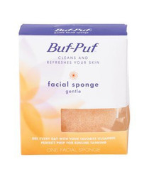 SPONGE,GENTLE CLEANSING BUF-PUF CS/36 (3M-915FR) (3M-915FR)