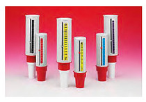 MINI-WRIGHT 213-027-3123200 Peak Flow Meter Disposable Mouthpiece Pediatric 100/pkg (213-027-3123200) (MINI-WRIGHT 213-027-3123200)