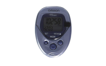 - Pedometer Digital 5 Function (786-HJ-112CAN)
