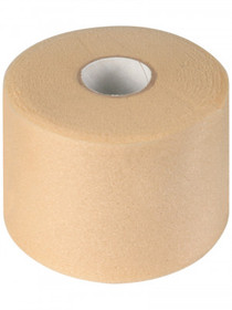 "Renfrew Athletic 152192 Pro Underwrap Natural 3"" x 25m (106004) (Renfrew Athletic 152192)"