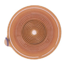 "Coloplast 14401 EASIFLEX CONVEX LIGHT Skin Barrier, FLANGE SIZE 1 9/16"" (40mm), CUT-TO-FIT UP TO 7/8"" (23mm) BX/5"