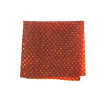 PDI B51200 Povidone-Iodine Prep (10%) Pad, Antiseptic, Medium 3cm x 6.6cm, BX 100