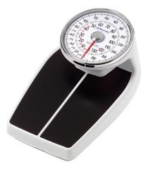 Healthometer 160KL Scale Model Floor large dial 400 lbs
