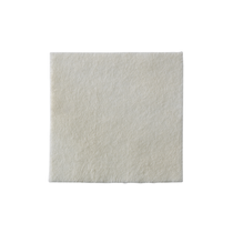 """Coloplast 3715 BIATAIN ALGINATE, SIZE 6""""x6"""" (15cm x 15cm) BX/10 (COL-3715)"""