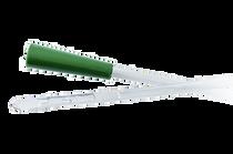4414 SELF-CATH PLUS HYDROPHILIC Intermittent Catheter, SIZE 14FR BX/30