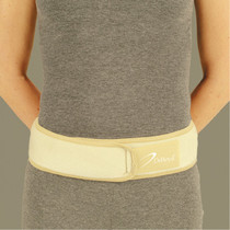 "DeRoyal 13480056 Sacroiliac SUPPORT BELT S-I JOINT SMALL/Medium 42"" STABILIZATION"