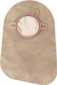 """NEW IMAGE CLOSED Pouch BEIGE QUIETWEAR FILTER 57MM 2-1/4"""" FLANGE BX/30 (HOL-18323) (Hollister 18323)"""
