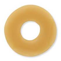 ADAPT SLIM Barrier RINGS, 2.3MM THICK BX/10 (HOL-7815)