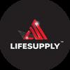 LifeSupply.ca - Canada's Wellness Shopping Destination