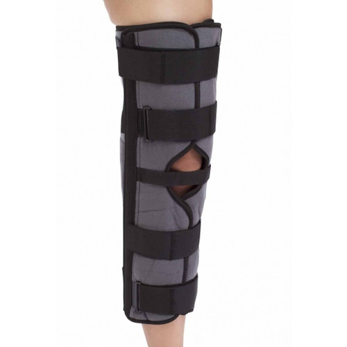 """3 Panel Knee Immobilizer 20"""" Long (561/20) (OA-561/20)"""