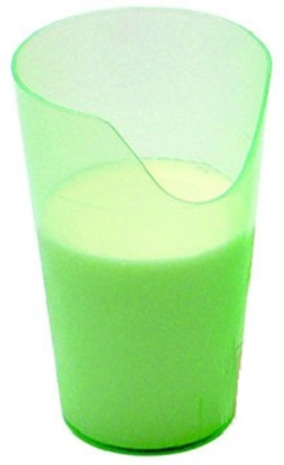 16T1442 Nosey Cup - 4 oz