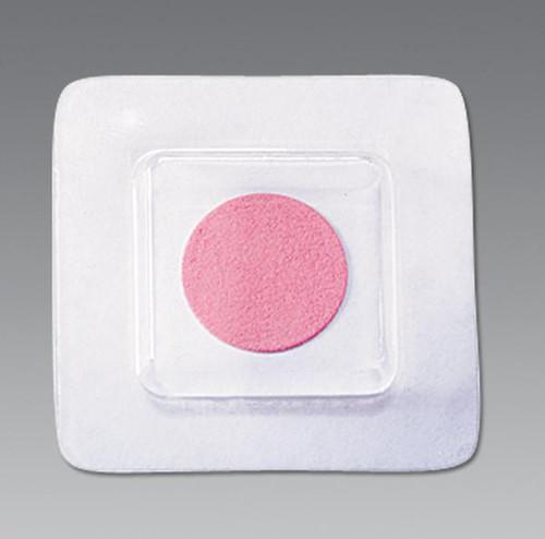 3M-1249 INDICATOR CHEMICAL LIQUID PERACETIC ACID SINGLE USE CS/4PK (PK/50) (NON-RETURNABLE) (3M-1249)