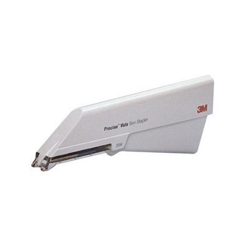 3M 3997 Precise Vista Disposable Skin Stapler, 35 Regular (3M-3997)
