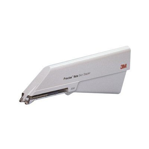 3M 3997 Precise Vista Disposable Skin Stapler, 35 Regular