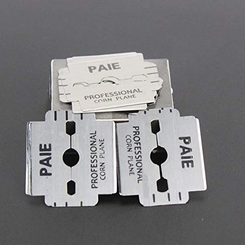 197-95-5110 ALMEDIC ALM-95-5110 BLADES FOR CORN REMOVER BX/100