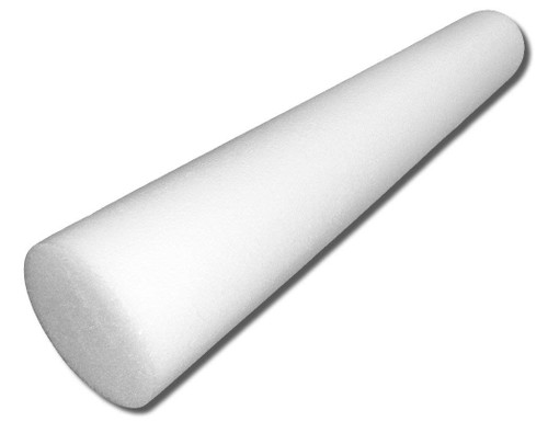 """36""""x6"""" Full Foam Roller (2452)"""