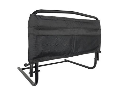 30 Safety Bed Rail with Padded Pouch (2252)