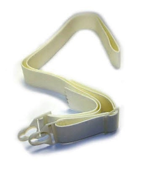 Buy Online MARLEN 104 ADJUSTABLE ELASTIC APPLIANCE BELT ADULT Canada 0f33c8af0b6
