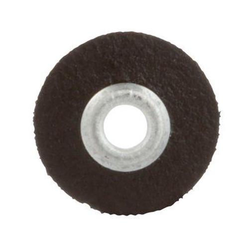 "3M 1981C Espe Sof-Lex Pop-On Dental Polishing Discs 3/8"" Coarse (3M-1981C)"
