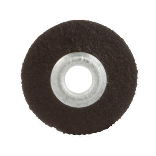 "3M 1981C Espe Sof-Lex Pop-On Dental Polishing Discs 3/8"" Coarse"