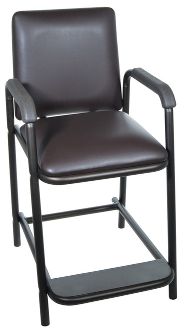 171001-BV Hip Chair Brown Vein (171001-BV)